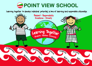 44271 Point View School-PVS Vision Statement Art EDITED2 Low-01